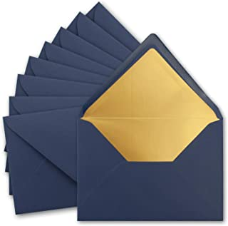 Mejor Oro Color Carta De Colores de 2020 - Mejor valorados y revisados