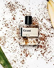 GUY FOX - Men's Cologne - Fresh, Premium Quality, Affordable Cologne/Perfume/Fragrance (Grant)