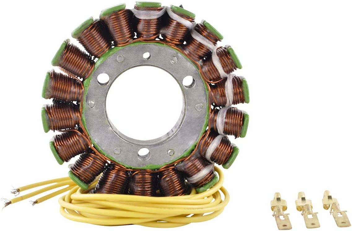 RMSTATOR 5 ☆ popular Replacement for Stator Kawasaki Super popular specialty store Voyager 1983-19 1300 ZN