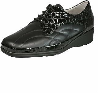 3fb6b04ba00536 Amazon.fr : Waldläufer - Chaussures femme / Chaussures : Chaussures ...