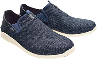 Mens Alapa Slip-On