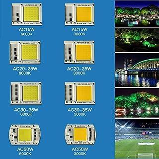 Halco 20106 LHB1//111//850//UNV//LED2//MC Indoor High Low Bay LED Fixture