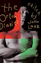 Best the orton diaries Reviews