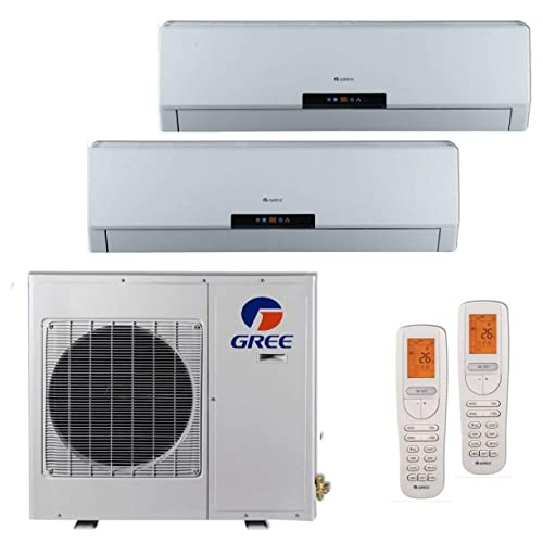 Gree Air Conditioner: Amazon.com Gree on