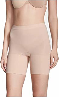 Best spanx star power mid thigh shaper Reviews