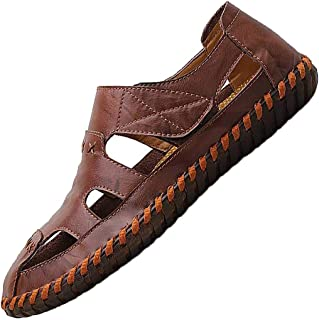 Amazon.it: Velcro 46 Scarpe da uomo Scarpe: Scarpe e borse