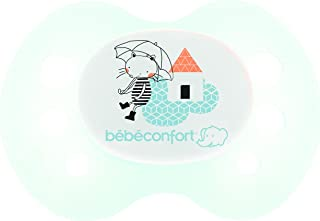 Amazon.es: chupete bebé confort