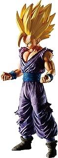 Banpresto Super Saiyan Son Gohan: ~7.3