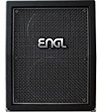 Engl Pro E212VB - Cabinet (2 x 12 mm)