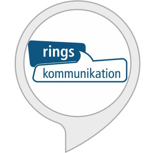 Rings Kommunikation