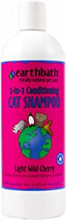 Best earthbath for cats Reviews