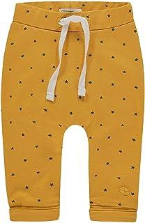 Noppies G Polyamident jrsy comfort Neenah-67363 - Spodnie Dziewczynki