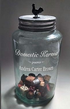 Domestic Karma
