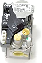 Goodman 0151F00000PS Furnace Gas Valve Genuine Original Equipment Manufacturer (OEM) Part