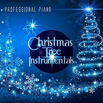Christmas Tree Instrumentals