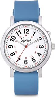 medical watch for nurses
