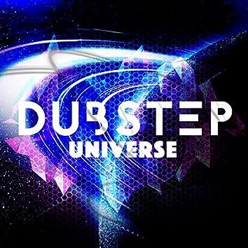 Dubstep Universe