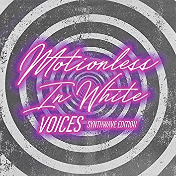 Voices: Synthwave Edition
