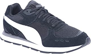 Puma Unisex Kid's Vista Jr Sneakers