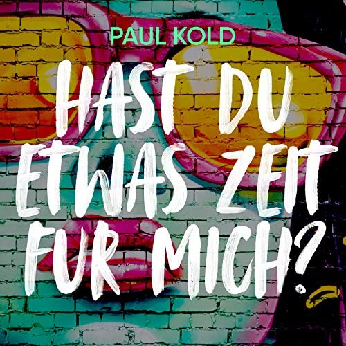 Paul Kold