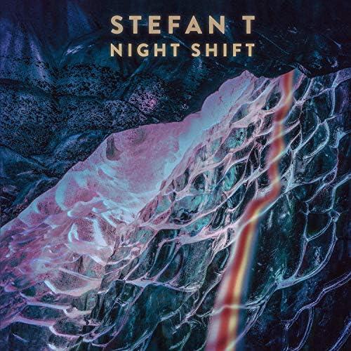 Stefan T