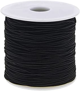 Best gold elastic thread Reviews
