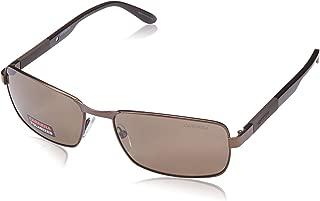 Carrera 8017/S Sunglasses