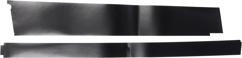 trust Genuine Honda 67864-SAA-003ZB Door 55% OFF Tape Left Set