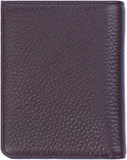 Best cow leather wallet Reviews
