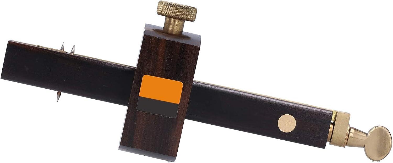 Popular brand 70% OFF Outlet 8inch Woodworking Marking Gauge Tool Marker Carpentry Carpent
