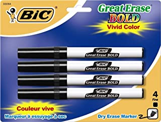 Best bic fine point markers Reviews