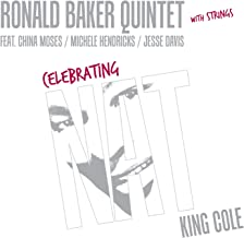 Celebrating Nat King Cole (With Strings)