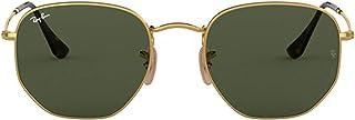 Luxury Fashion   Ray Ban Women RB3548N1 Multicolor Acetate Sunglasses   Season Permanent