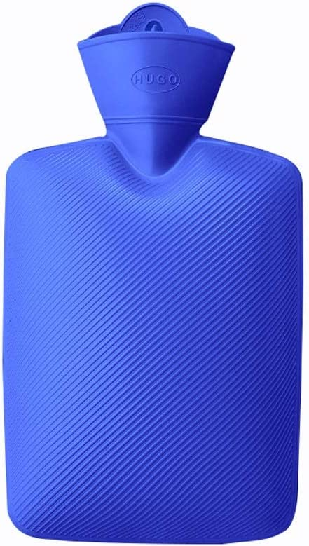 Columbus Mall OMING Hot Water Bottle Mail order cheap Durable Bag Reusable H Portable