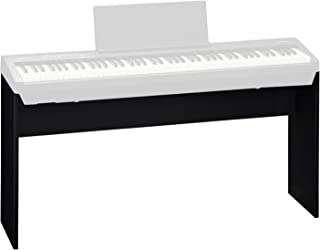 Roland KSC-70 Electronic Keyboard Stand for FP-30, Black