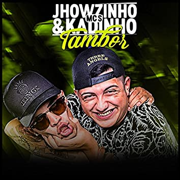 Tambor - Single