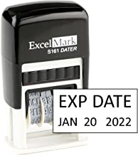 Best simply thick expiration date Reviews