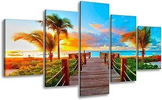 Best 3 1 2 x 5 picture prints Reviews