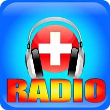 Radio schweiz kostenlos Musik-App