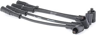 Bosch 0 986 357 090 B090 Jeu De Cables DAllumage