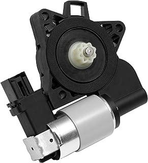 Power Window Lift Motor   for Mazda 3, Mazda 5, Mazda 6, Mazda CX-7, Mazda CX-9, Mazda RX-8   Replace # GJ6A5958XF, G22C5958XC, D6515958XB