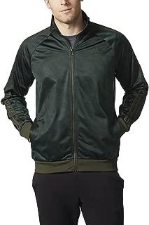 Essentials 3S Track Jacket - Men's Multi-Sport