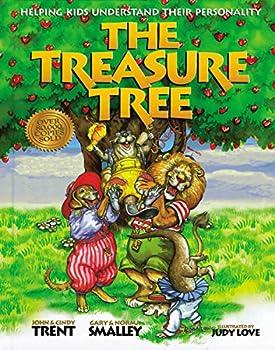 Best the treasure tree Reviews
