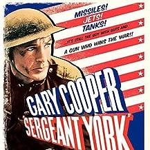 Best sergeant york movie Reviews
