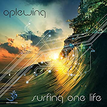 Surfing One Life