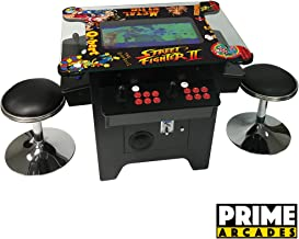 80's arcade machines for sale