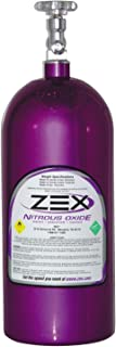 nitrous oxide tank for sale