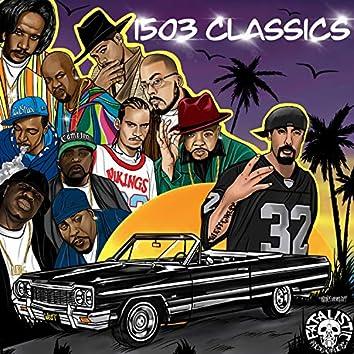 1503 Classics