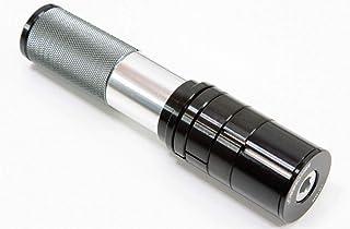 軽量 136g アルミ合金 1_1/8(28.6mm) OS コラム延長アダプタ NG-01 コラムが短くなって使えないフォークに救いを!