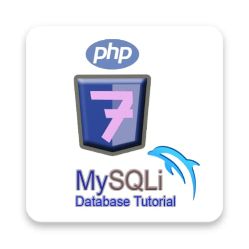 Learn PHP 7 and MYSQL Complete Tutorial
